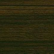 Пленка самоклеющаяся 8м.*0,45cм. W2004 дерево фото