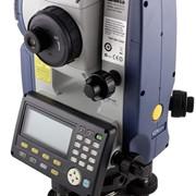 Технические тахеометры CX-105 фото