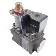 Запасные части BAXI Газовый клапан SIT 845 SIGMA (Fourtech, Ecofour, Slim 2014 года выпуска) фото