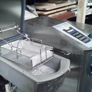 Продаётся новый кукинг центр Rational variocooking center по цене бу. фото