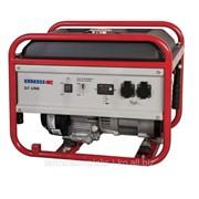Генератор бензиновый Endress ESE 606 DRS-GT 5,5кВт/400В, 3,6/230В фото