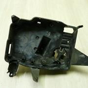 Корпус блока управления двигателем Ford Focus III 2011> фото