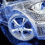 Компьютерная диагностика автомобилей, Львов фото