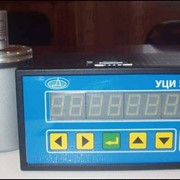 Устройства Цифровой Индикации УЦИ фото