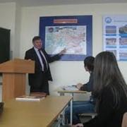 Актауский государственный университет им. академика Есенова фото