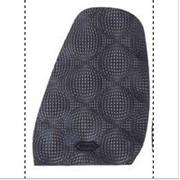 Формованная профилактика мужская Spider Anna размер 3, цвет черный фото