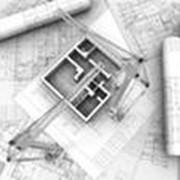 Проектирование Строительное проектирование (с правом проектирования для капитального ремонта и (или) реконструкции зданий и сооружений, а также усиления конструкций для каждого из указанных ниже работ) и конструирование; фото
