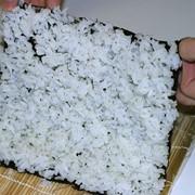 Рис для суши фото