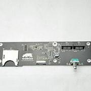 Плата Wanhao D6 control board фото