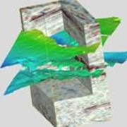 Компьютерное моделирование технологических процессов. Информационно-технологический консалтинг. Промышленный консалтинг фото
