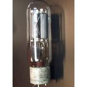 Электроды для антидинатронных покрытий фото