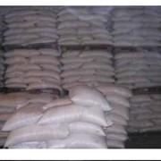 Продажа сахара-песка ГОСТ 21-94 фото
