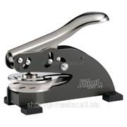 Рельефная печать Shiny ED-EM-5 40 мм фото
