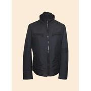 Куртка мужская арт. 14 SW 72813 фото