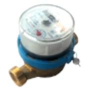 Счетчик холодной воды Novator ЛК-15 Ду15 фото