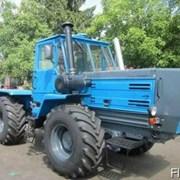 Трактор хтз Т 150 фото