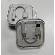 AUX type-C адаптер для телефона фото
