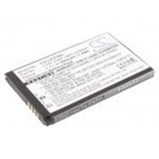 Аккумулятор для LG P700 - Optimus L7 - Craftmann фото