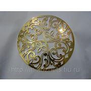 Декоративные вентиляционные решетки арт 2 фото