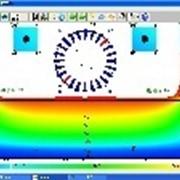 Внедрение автоматизированных систем управления в черной металлургии фото
