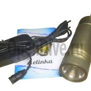Фонарь для подводной охоты Zelinka Z-2000 фото