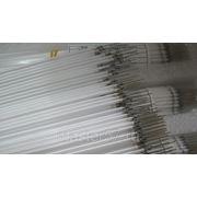Лампа подсветки CCFL 270 mm фото