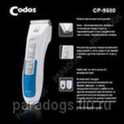 Машинка Codos Д/Стрижки CP-9580 фото