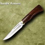 Охотничьий нож Hunter Knives Артикул: 2280 BWP фото