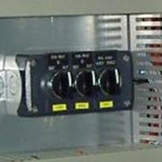 Шкафы телемеханики фото