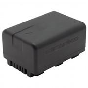 Аккумулятор (АКБ, батарея) для видеокамеры Panasonic VW-VBK180 Lenmar LIZ308P фото