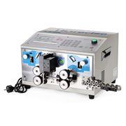 Машина для зачистки и резки проводов DCS-141 КВТ фото