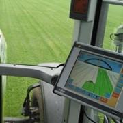 Передача инновационных технологий для сельского хозяйства фото
