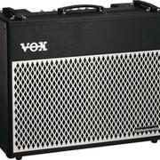 Гитарный усилитель VOX фото