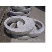 Крышки колец ПП 10-1 фото