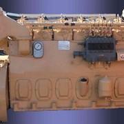 Дизели судовые 6ЧСП2А18/22-150-1 фото