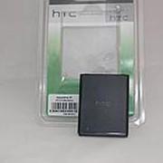 Аккумуляторная батарея HTC G13 Wildfire S BD29100 фото
