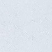 Лессирующий состав CERA DECOR (Чера декор) - 2,5 л, цвет Cera decor 10-40 фото
