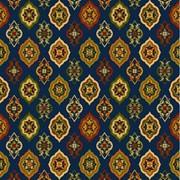 Ковровое покрытие Imperial Carpets as864b фото