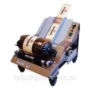 Этикетировочная машина ЭМ-3Ц для клеевой этикетки фото