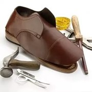 Профилактика для ремонта обуви фото