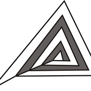 Цемент марки ПЦ М 400 – Д 0