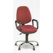 Офисный стул Comfort фото
