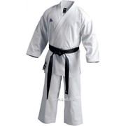 Спортивное Кимоно 35705643 фото