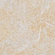 Напольная плитка Stroeher коллекция Roccia цвет 833 фото
