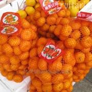 Трудоустройство в Италию Расфасовка мандарин, апельсин, оливок фото