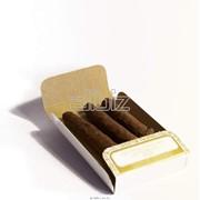 Сигары фото