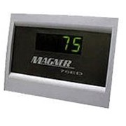 Внешний дисплей Magner 75 для счетчиков банкнот Magner 75D, 75UD, 75MD, 75UMD, 75UMDI фото