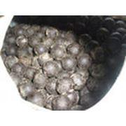 Закупка сырья для металлургической промышленности фото