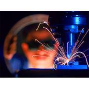 Наплавка металлов электронно-лучевая фото