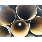 Демонтажхранениевосстановление (полный цикл) трубы б/у. фото